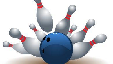 Photo of Somerset Masonic Bowling Association