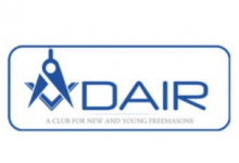 Photo of Adair Club