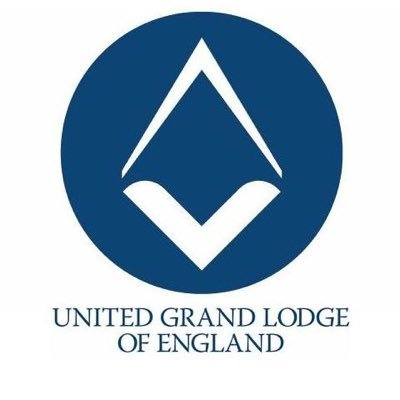 Photo of General Guidance for the Resumption of Masonic Meetings