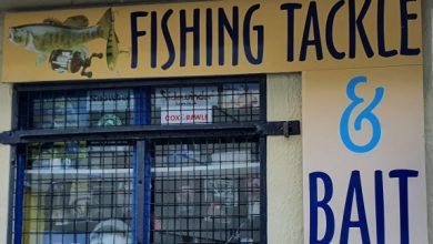 Photo of The Somerset Branch of The Masonic Fishing Charity are having a social get together and fish on 11th March, at Jacklands Fishing Lakes nr Nailsea Tickenham. 10am till 4pm everyone welcome.